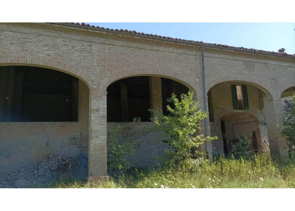 Vendita Terreno Agricolo a Parma monolocale  di 5000 mq