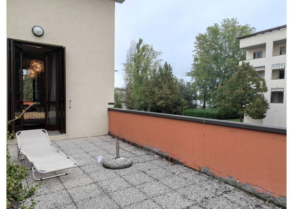 Vendita Villetta a schiera a Parma  Q.re Colombo di 191 mq