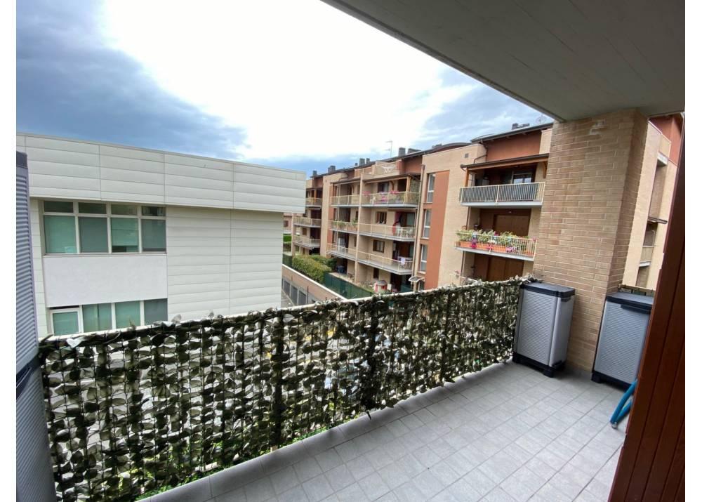 Vendita Appartamento a Parma bilocale  di 49 mq