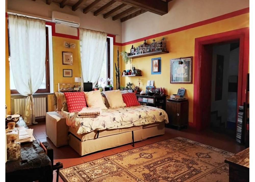 Vendita Appartamento a Parma trilocale  di 105 mq