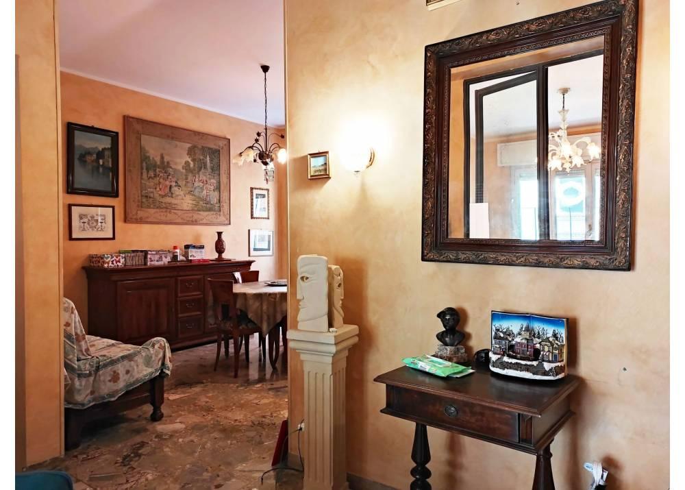 Vendita Appartamento a Parma trilocale Centro storico di 126 mq