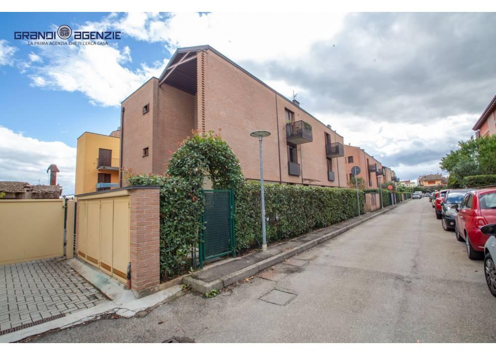 Vendita Appartamento a Parma bilocale  di 48 mq