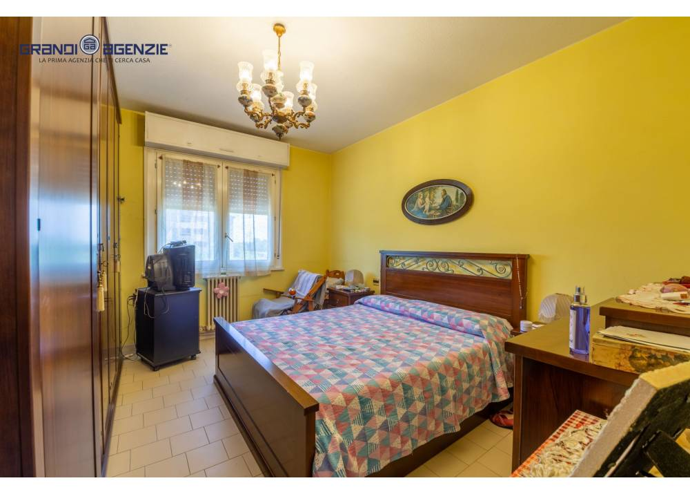 Vendita Appartamento a Parma trilocale Montanara di 80 mq