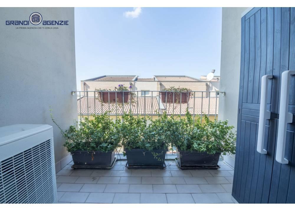 Vendita Appartamento a Parma trilocale  di 85 mq
