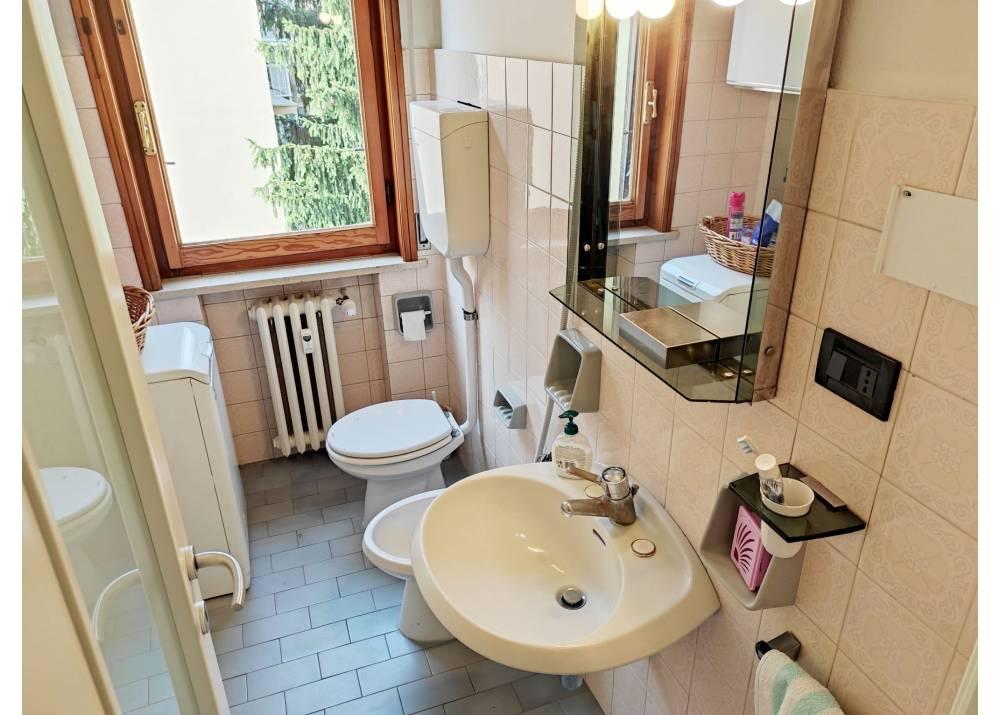 Vendita Appartamento a Parma trilocale Q.re San Lazzaro di 96 mq