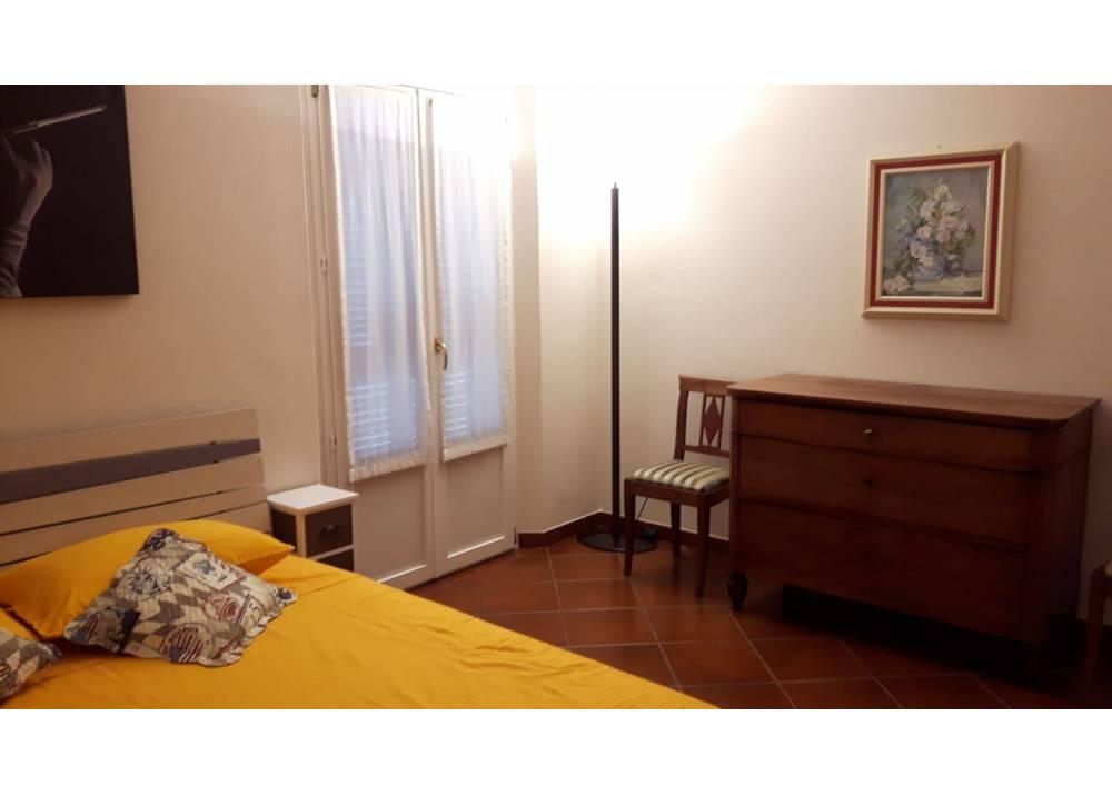 Affitto Appartamento a Parma bilocale Stadio-Cittadella di 75 mq