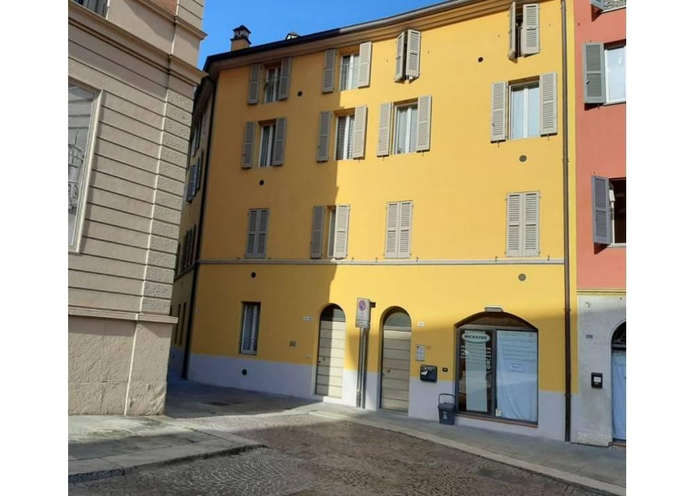Affitto Appartamento a Parma bilocale Centro di 50 mq