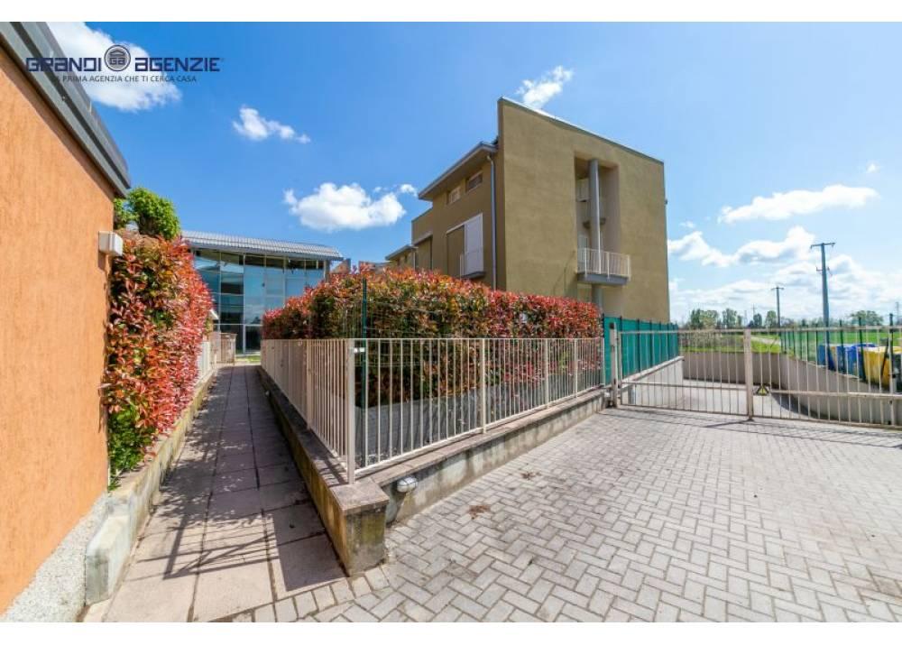 Vendita Quadrilocale a Parma  Marinelli di 128 mq