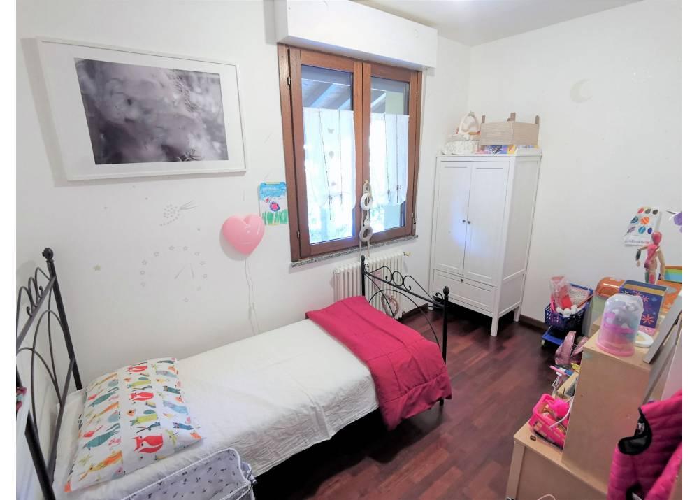 Vendita Appartamento a Medesano trilocale  di 78 mq