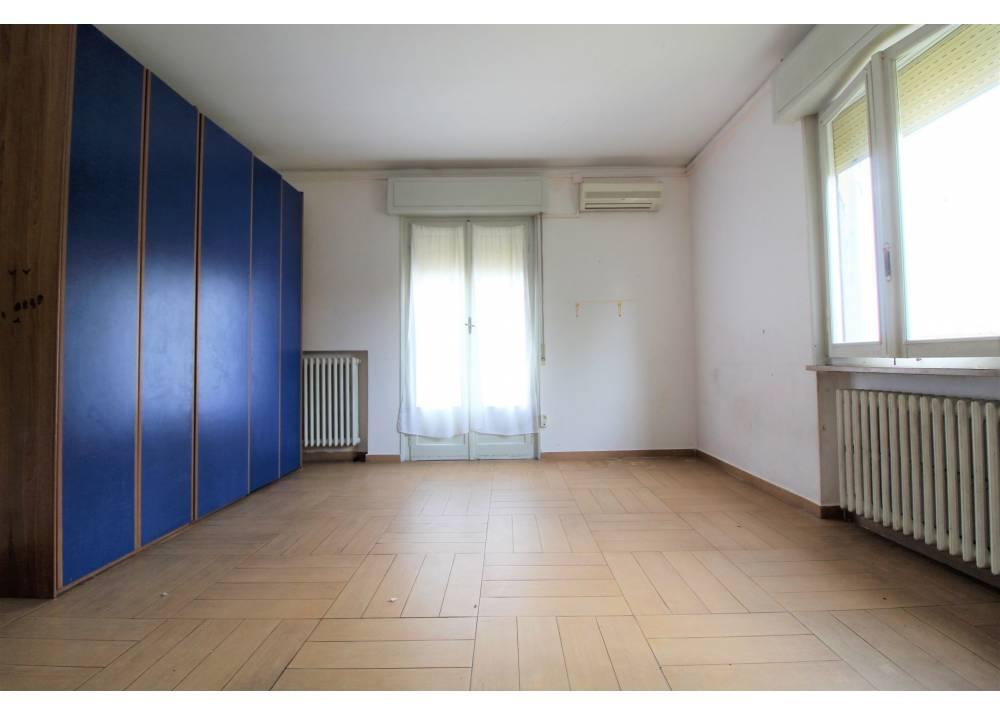 Vendita Appartamento a Sala Baganza quadrilocale  di 151 mq