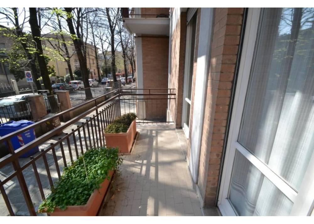 Affitto Appartamento a Parma trilocale pratibocchi di 88 mq