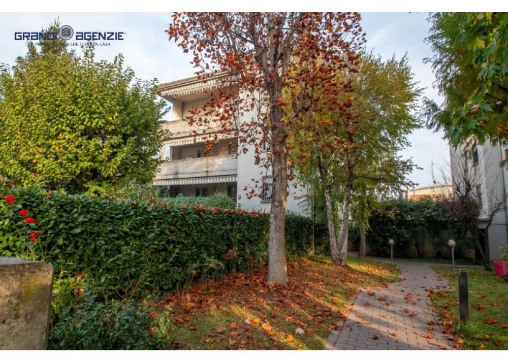 Vendita Trilocale a Parma  Paullo di 75 mq