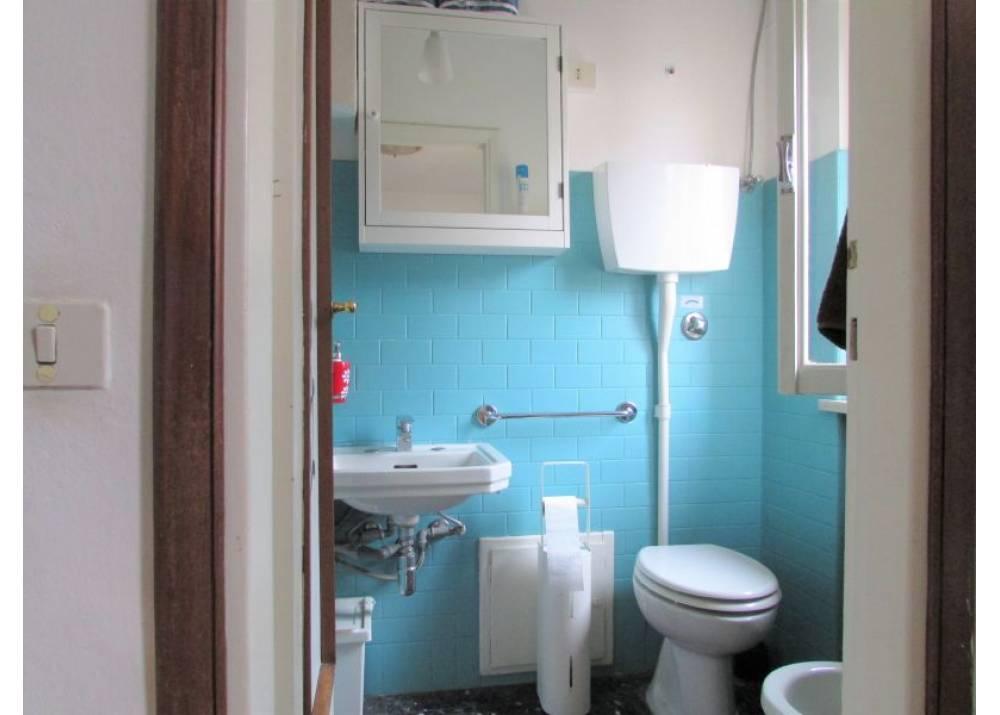 Vendita Appartamento a Parma trilocale  di 60 mq