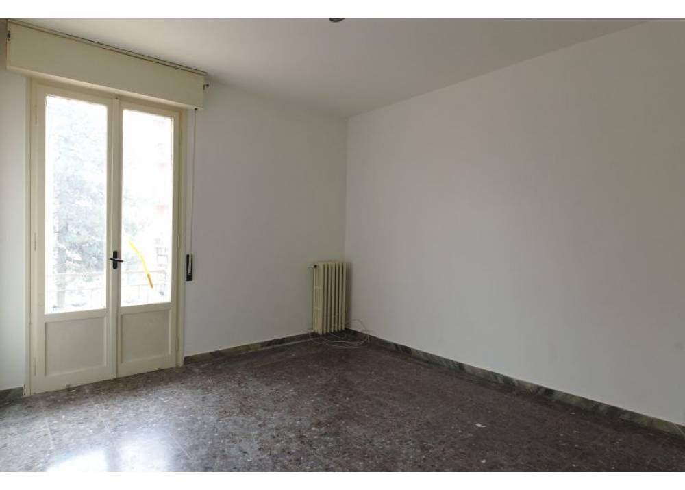 Vendita Appartamento a Sant`Ilario D`enza bilocale  di 67 mq