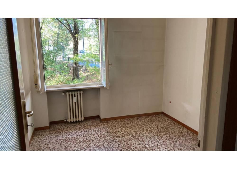 Vendita Appartamento a Fornovo di Taro trilocale  di 95 mq