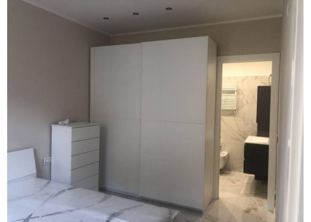 Affitto Appartamento a Parma bilocale San Lazzaro di 50 mq