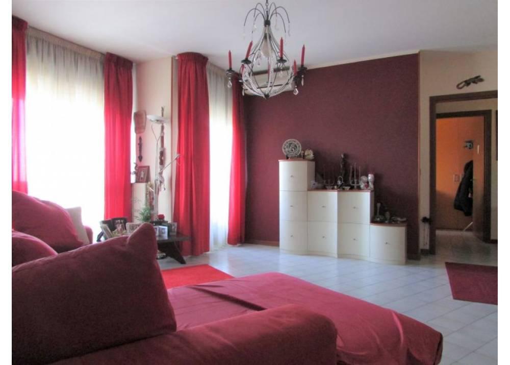 Vendita Appartamento a Parma quadrilocale Paradigna di  mq