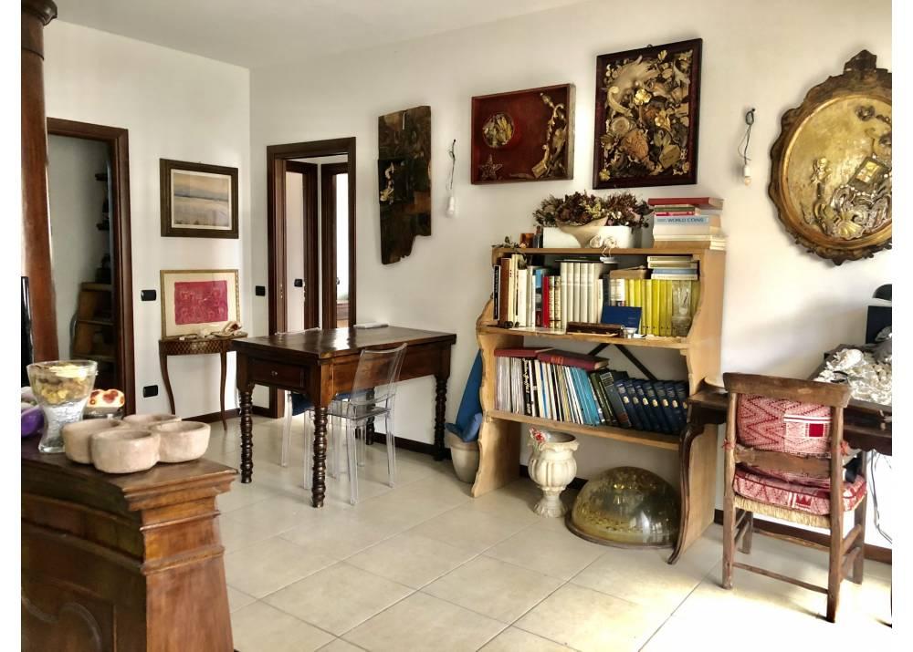 Vendita Appartamento a Montechiarugolo trilocale  di 87 mq