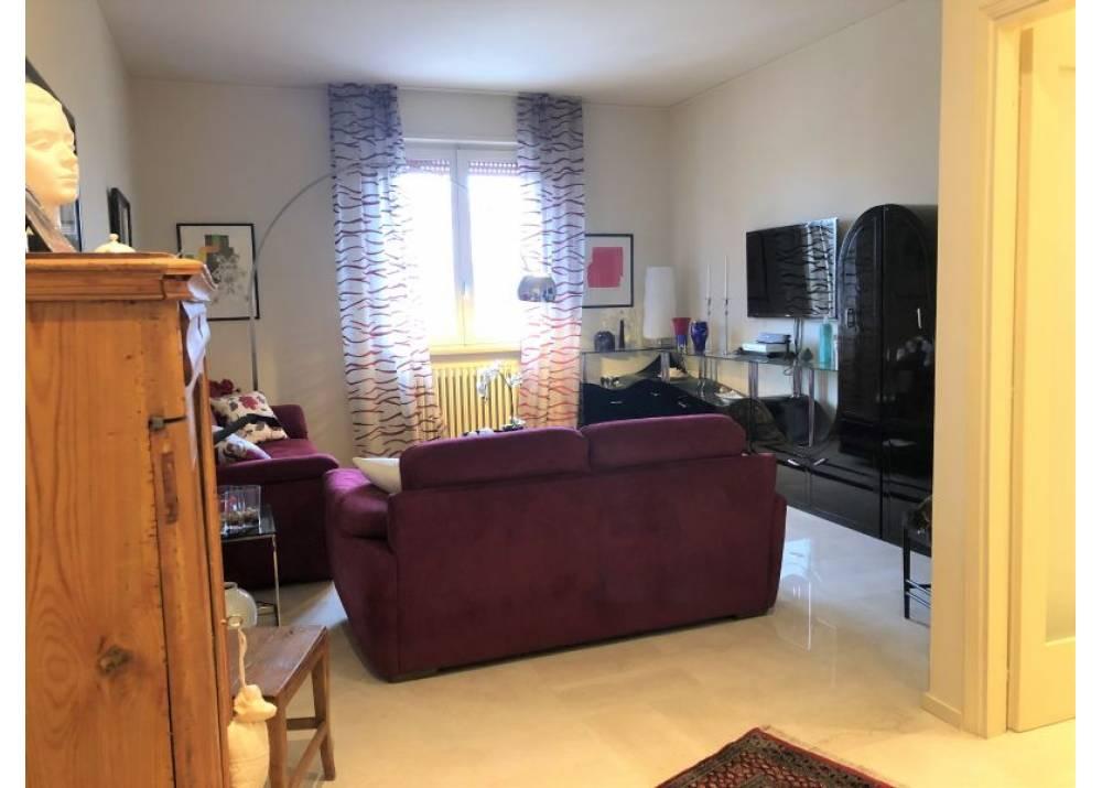 Vendita Appartamento a Parma trilocale San Lazzaro di 105 mq