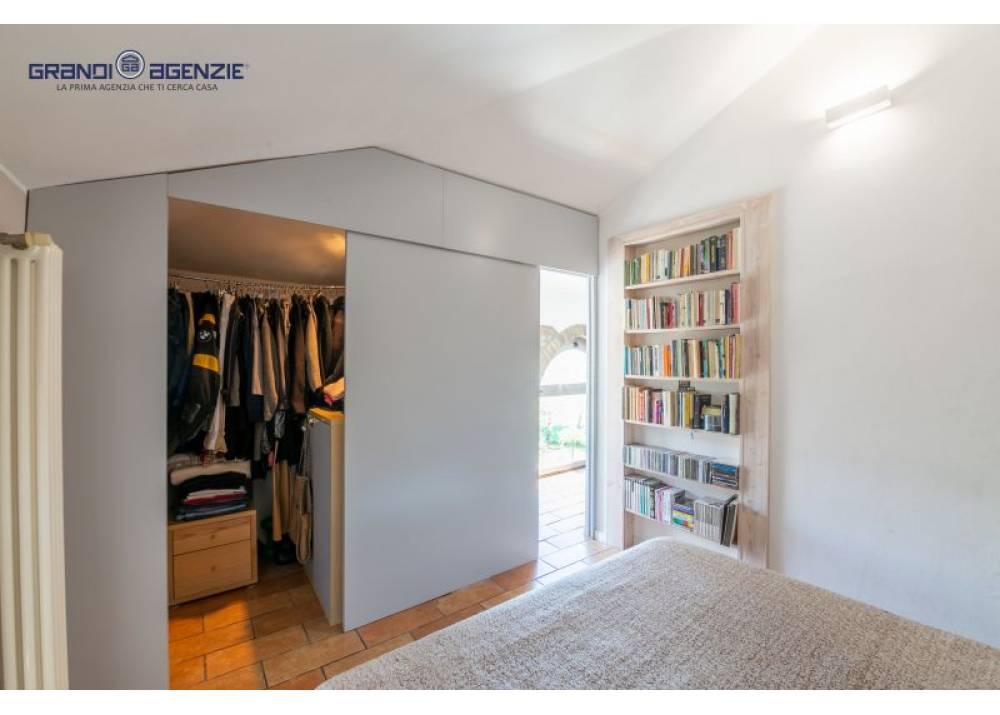 Vendita Appartamento a Parma bilocale  di 43 mq