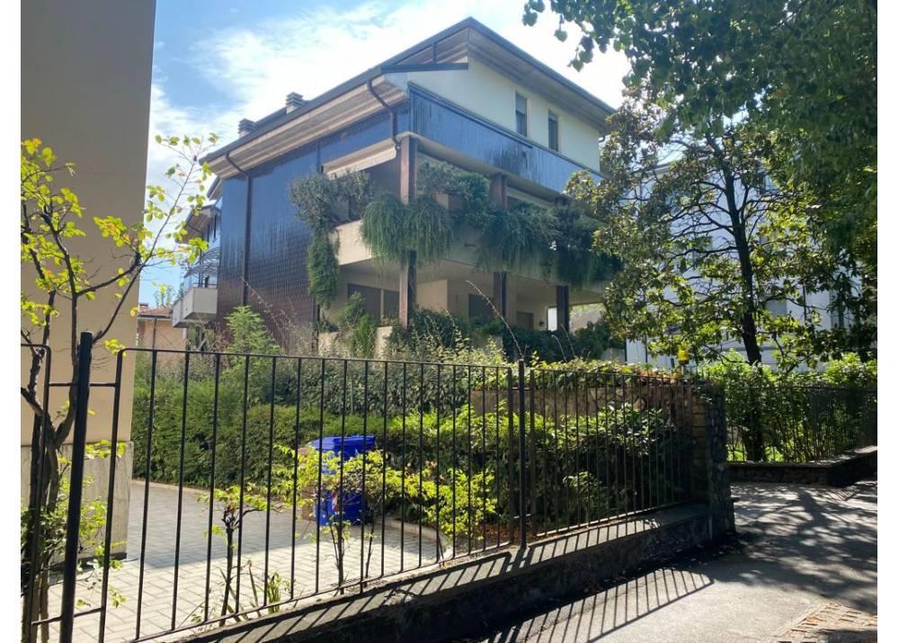 Vendita Appartamento a Parma bilocale  di 55 mq