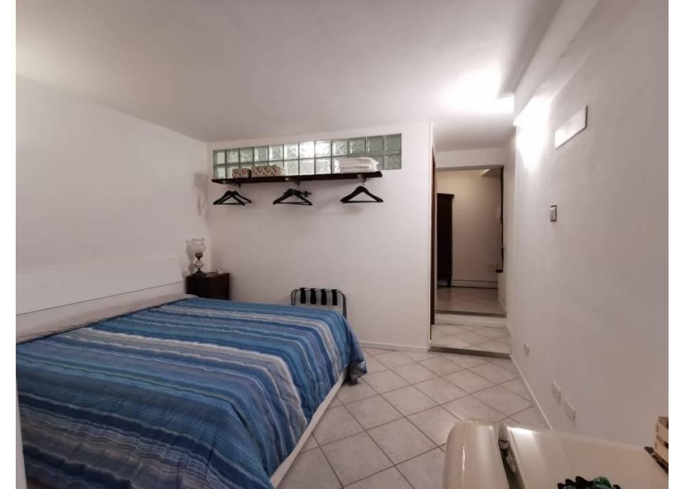 Affitto Appartamento a Parma bilocale Centro Storico di 32 mq