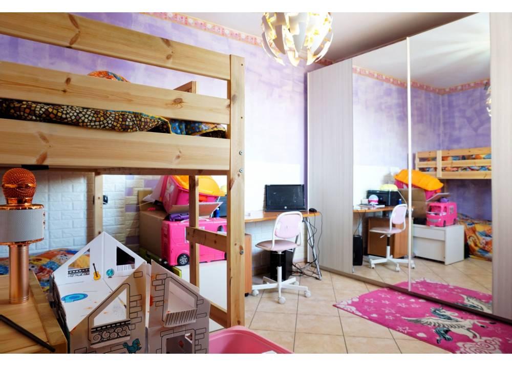 Vendita Appartamento a Sorbolo Mezzani trilocale  di 105 mq