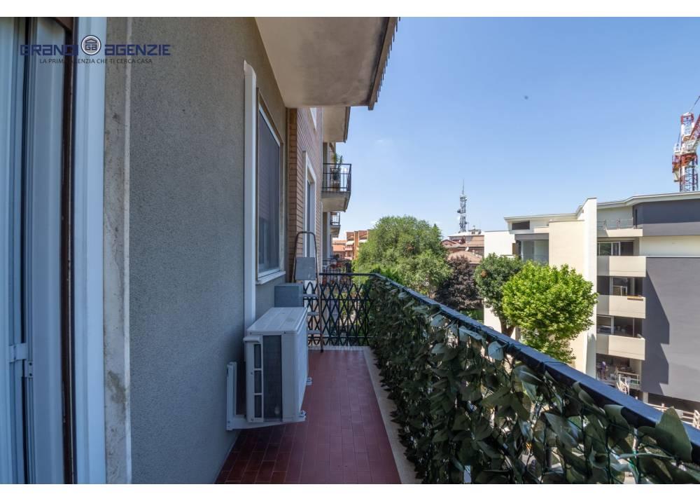 Vendita Appartamento a Parma trilocale Montanara di 93 mq