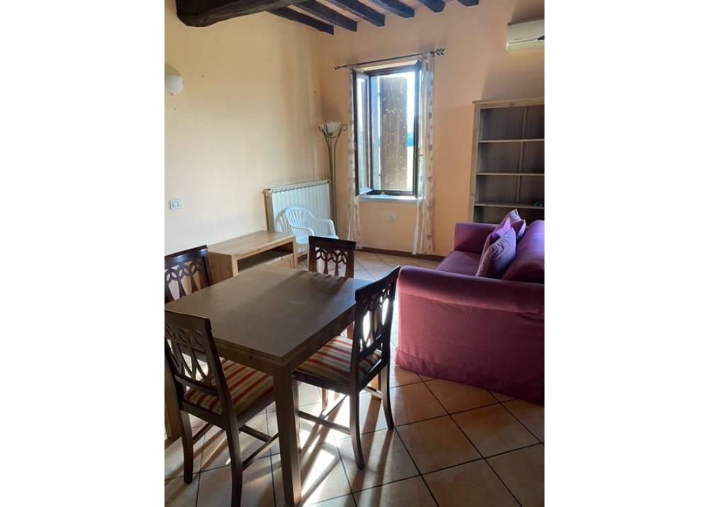 Vendita Appartamento a Parma bilocale  di 54 mq