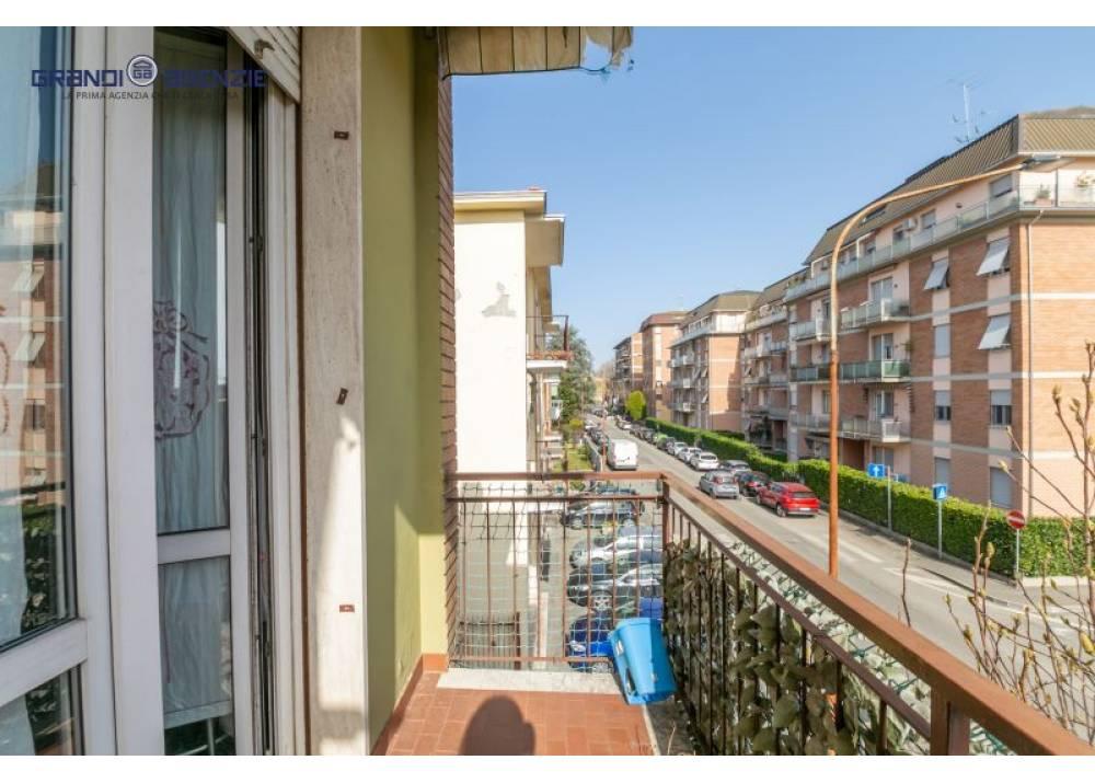 Vendita Quadrilocale a Parma  Zona ospedale di 112 mq