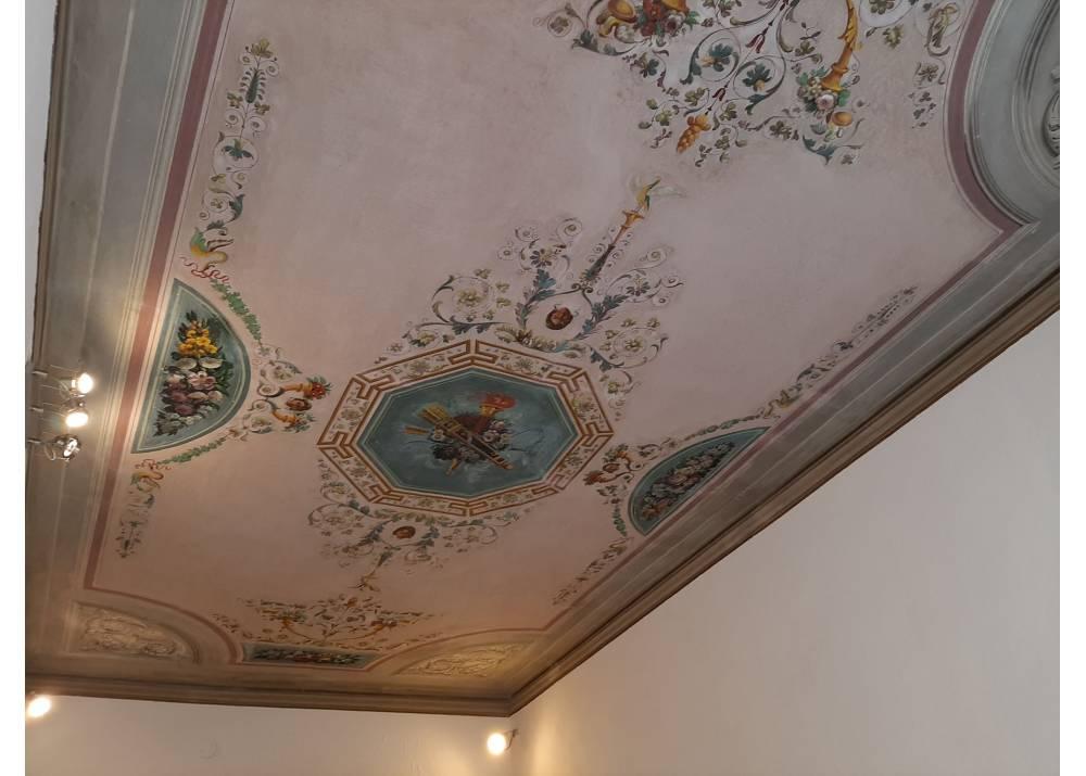 Affitto Appartamento a Parma bilocale Centro Storico di 55 mq