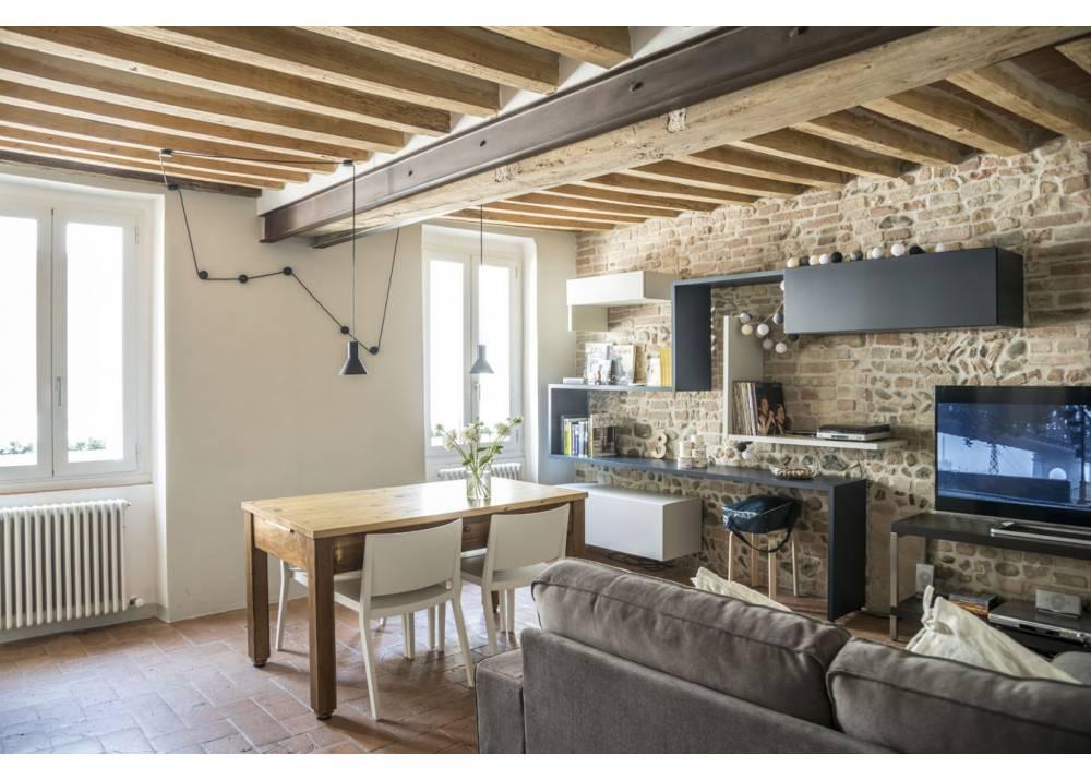 Vendita Appartamento a Parma bilocale Centro storico di 72 mq