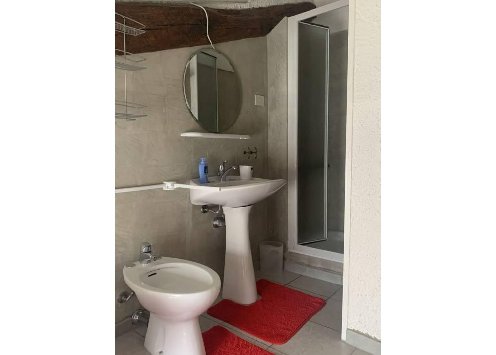 Vendita Appartamento a Parma bilocale  di 35 mq
