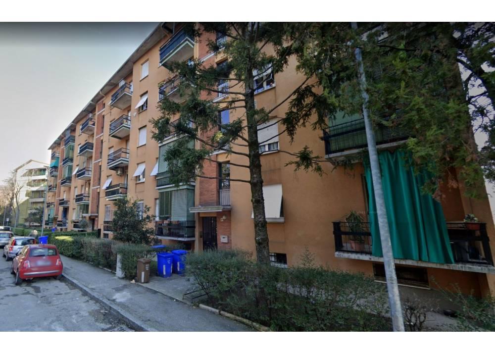 Vendita Appartamento a Parma bilocale Q.re San Lazzaro di 70 mq