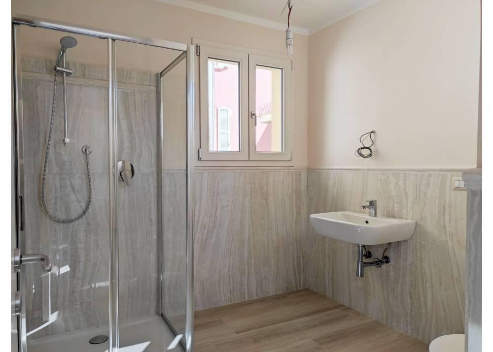 Vendita Appartamento a Parma trilocale Centro storico di 112 mq