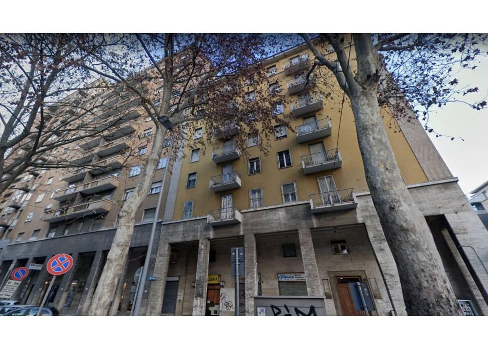 Vendita Appartamento a Parma  Centro - Stazione di 145 mq