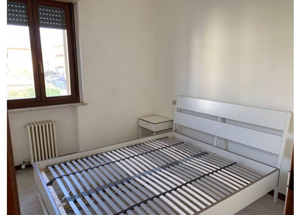 Affitto Appartamento a Parma bilocale Fontevivo di 50 mq