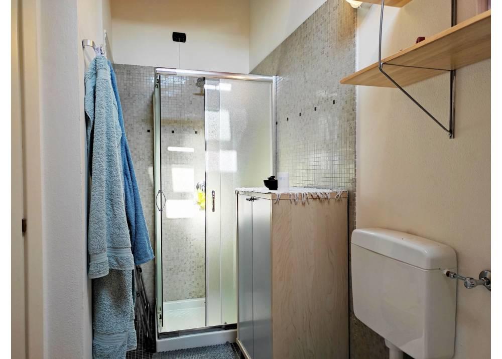 Vendita Appartamento a Parma bilocale Zona V.le Fratti di 49 mq
