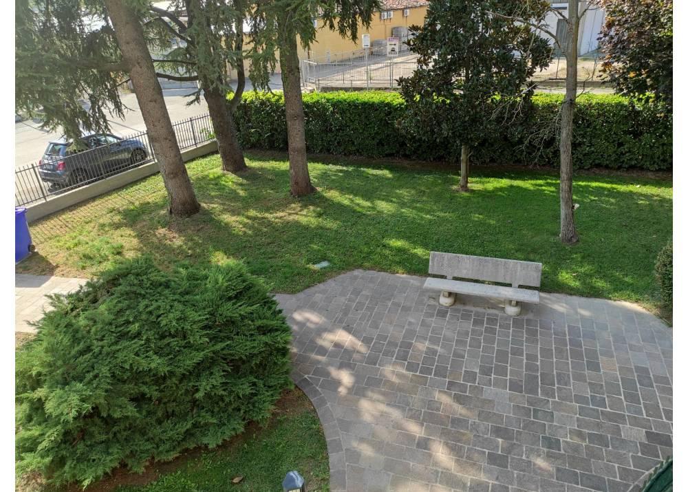 Vendita Appartamento a Parma bilocale Q.re Montanara di 60 mq