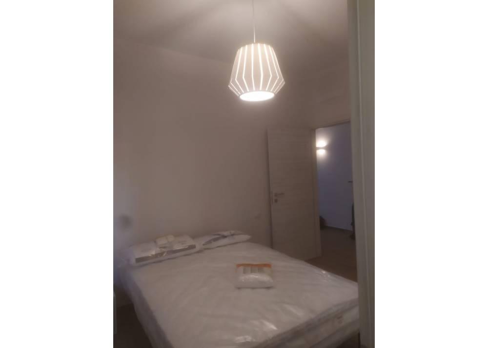 Affitto Appartamento a Parma  Pratibocchi di 100 mq