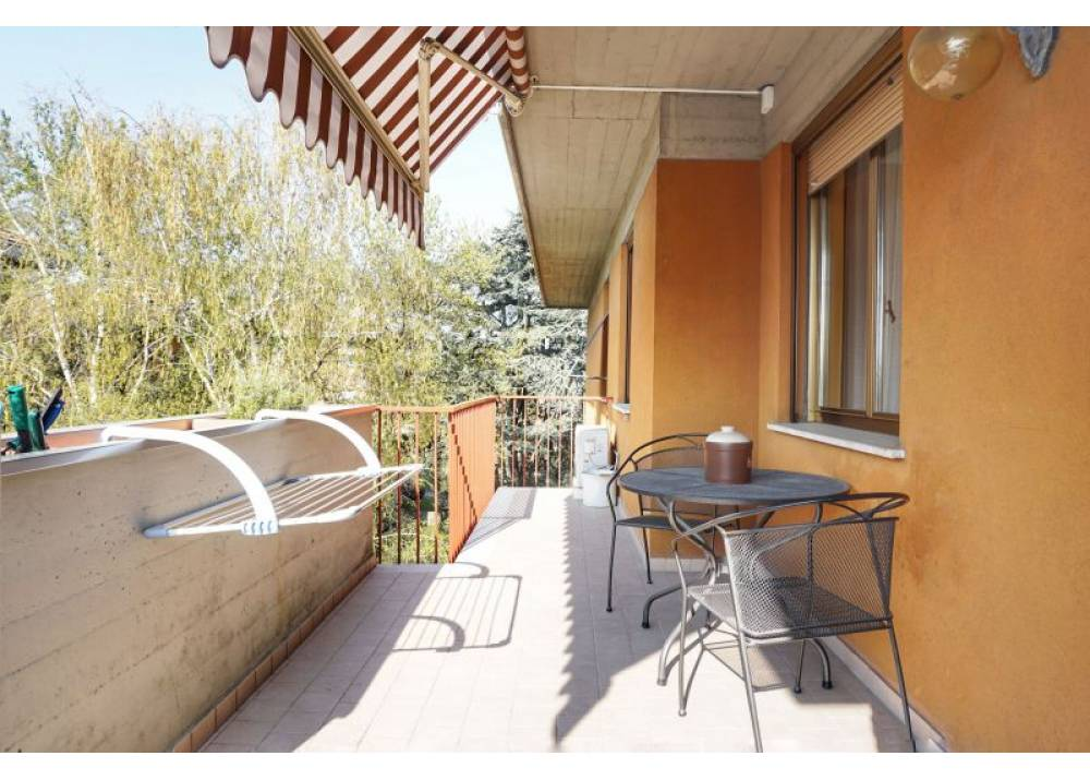 Vendita Appartamento a Parma  Q.re San Lazzaro di 160 mq