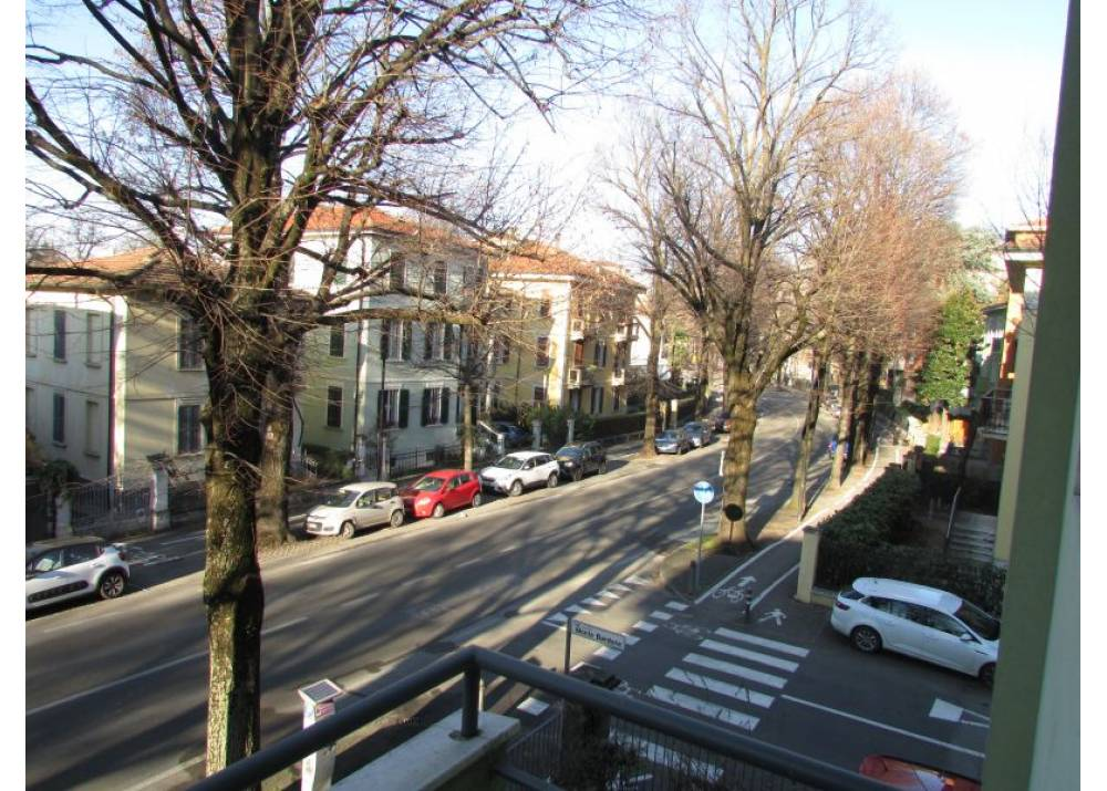 Vendita Appartamento a Parma quadrilocale Cittadella - Stadio di 140 mq
