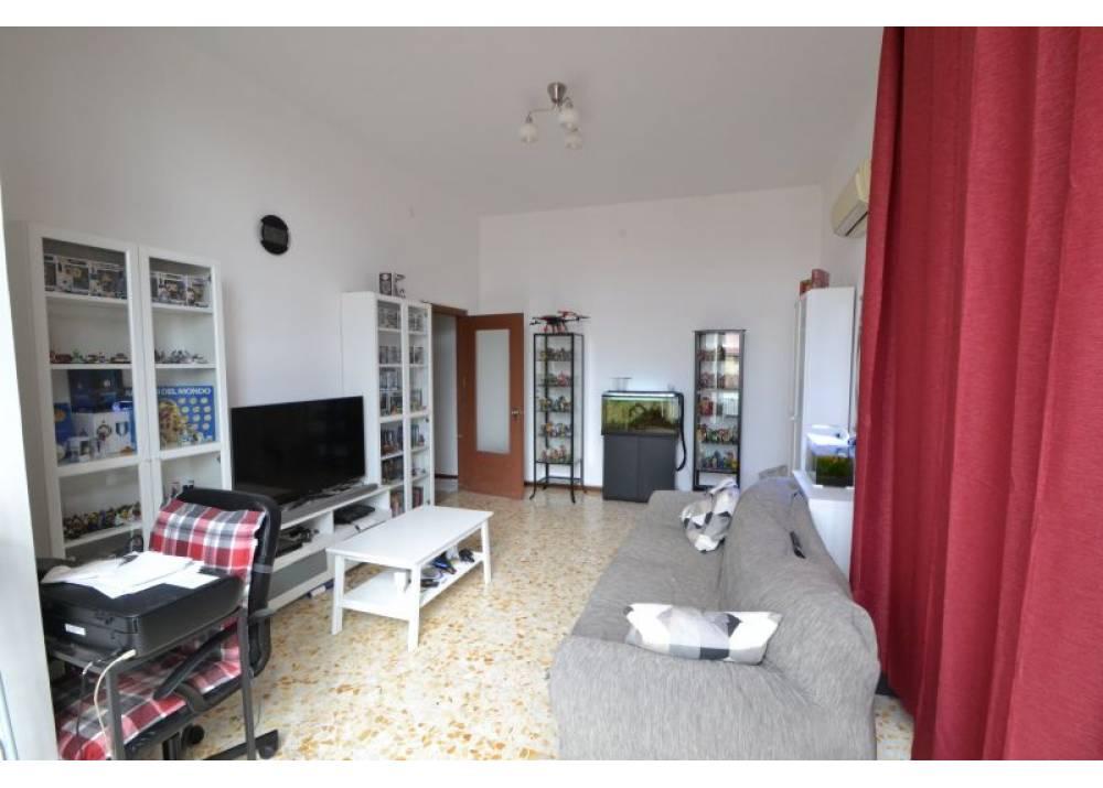 Vendita Appartamento a Parma trilocale pratibocchi di 87 mq