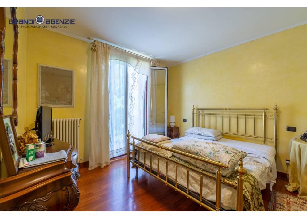 Vendita  a Parma   di 206 mq
