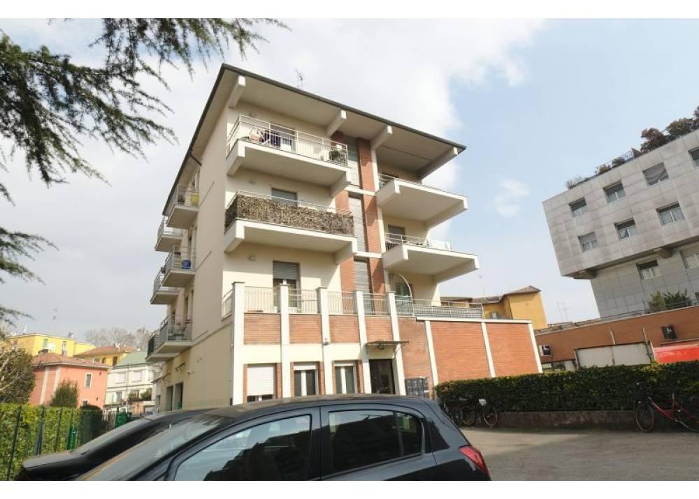 Vendita Bilocale a Parma  Molinetto di 68 mq