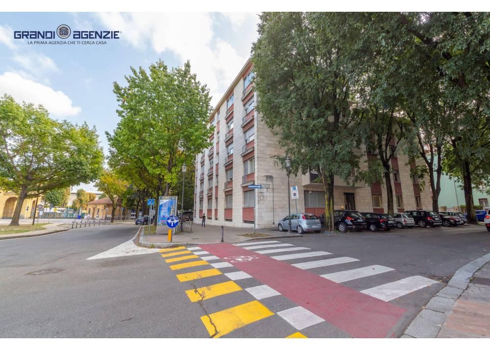 Vendita Quadrilocale a Parma  Cittadella di 181 mq