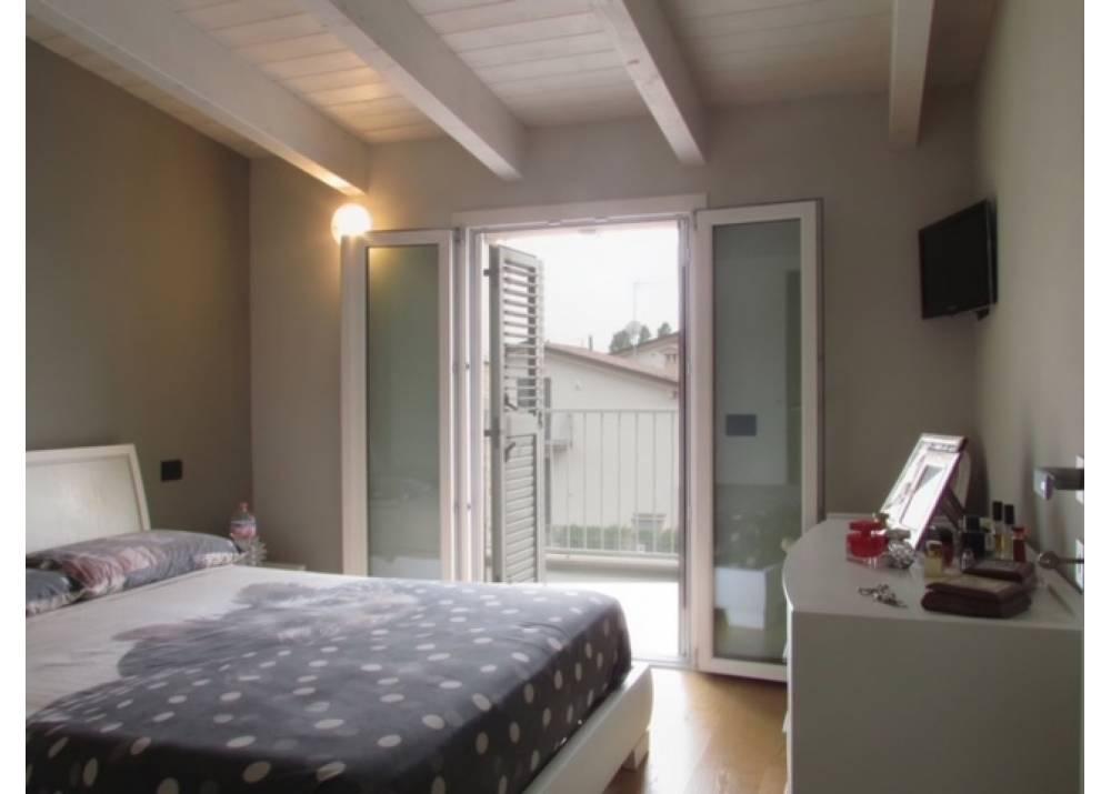Vendita Villetta a schiera a Parma quadrilocale  di 150 mq
