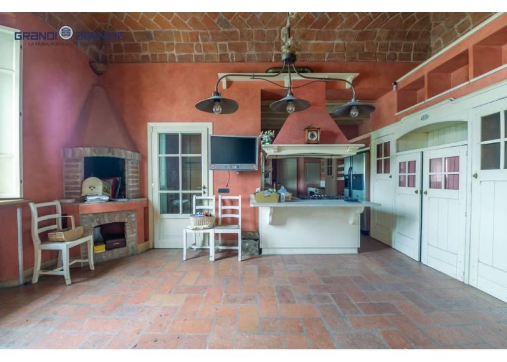 Vendita Villa a Casalmaggiore   di 1026 mq