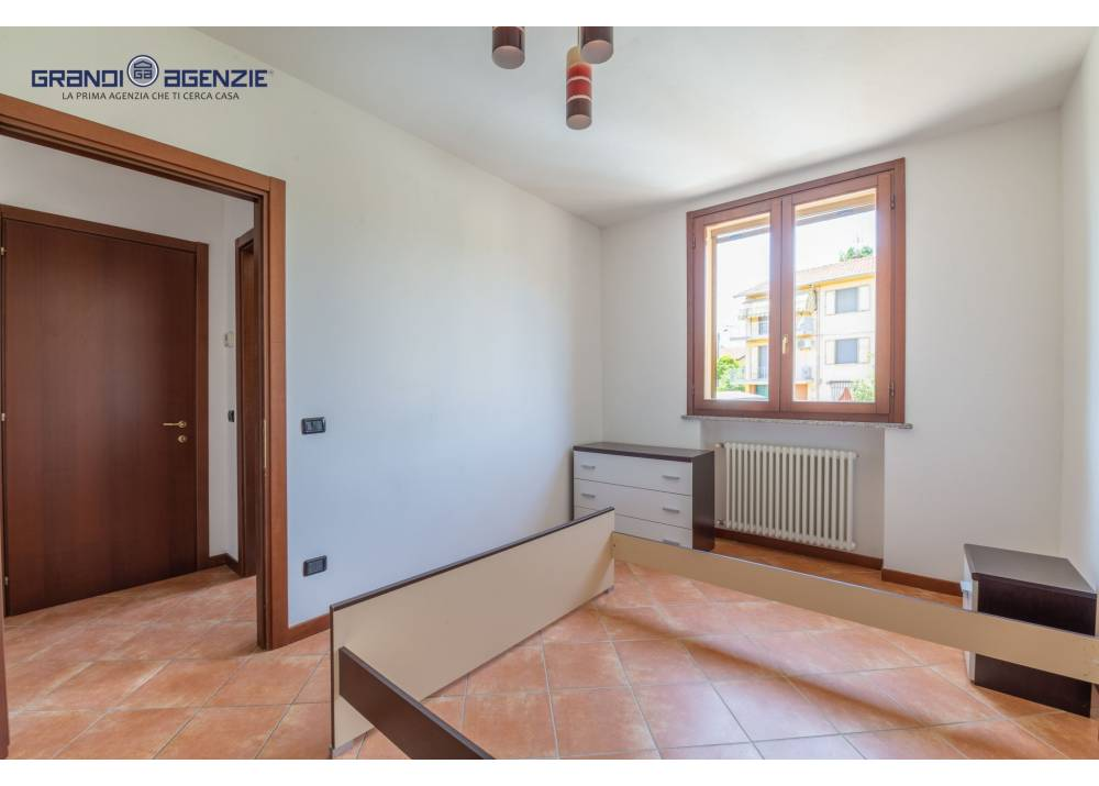 Vendita Appartamento a Fontevivo bilocale  di 52 mq
