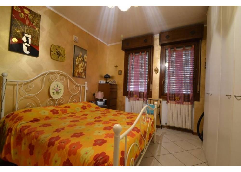 Vendita Appartamento a Parma bilocale Nord di 65 mq
